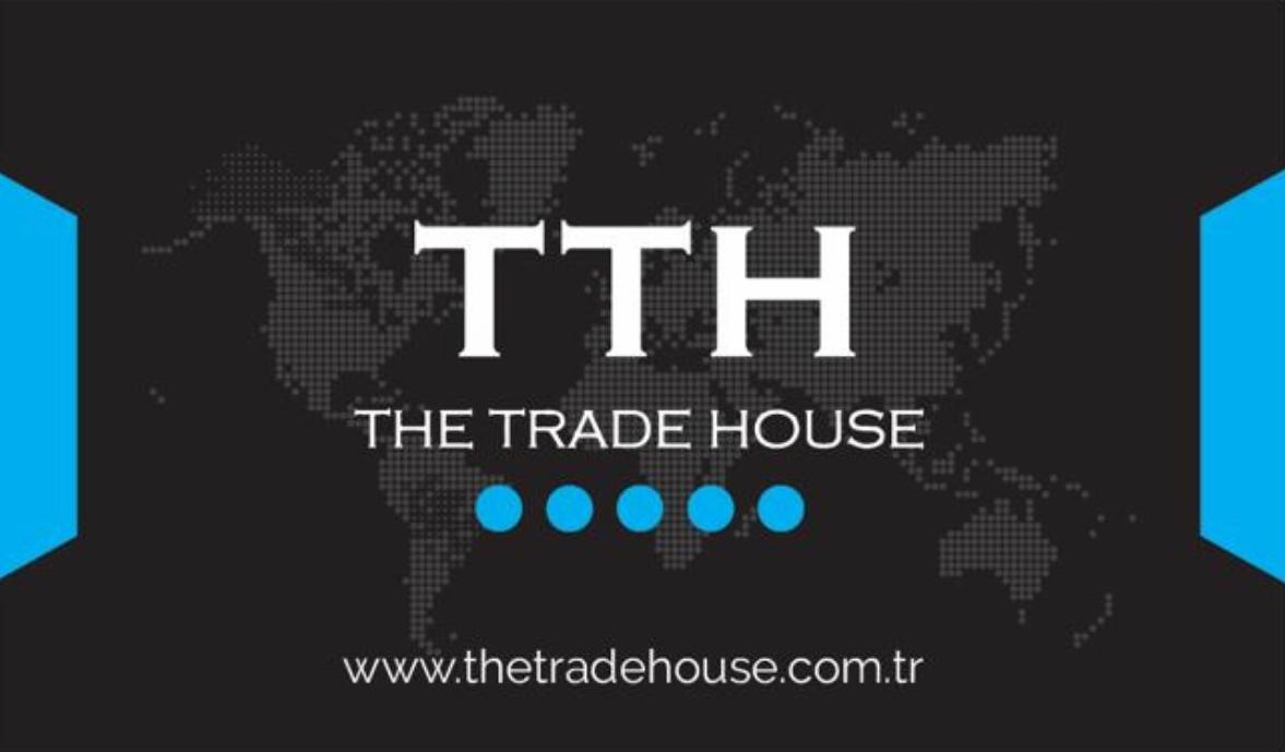 The Trade House